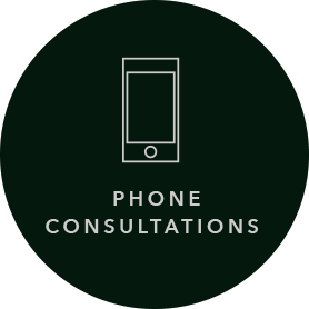 Guidepoint Services Phone Consultations