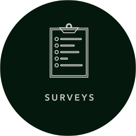 Guidepoint Services Surveys